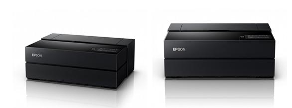 Epson-fotoprinters-SureColor-SC-P700