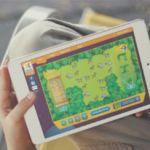 SmartGames-Live