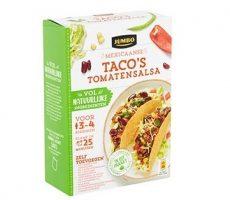 Jumbo-Tacos-Tomatensalsa-Pakket