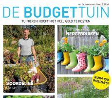 Cover_Budgettuin.indd
