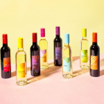 hema-wijnen