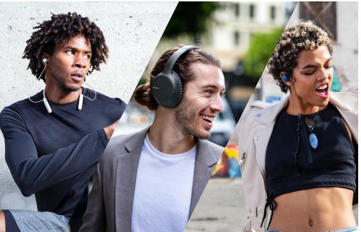 sony-headphones
