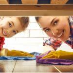 tricel-schoonmaakmiddelen