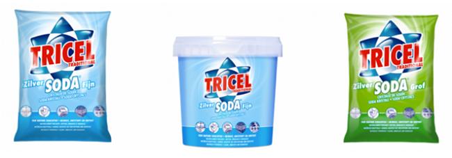 tricel-schoonmaakmiddelen2