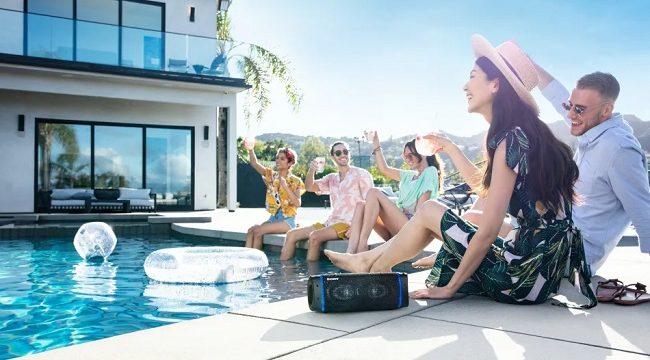 draadloze-EXTRA-BASS-speakers-Sony