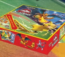 pokemon-bordspel
