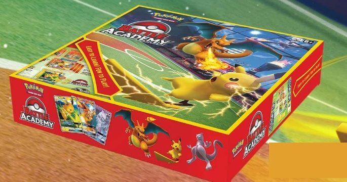 pokemon-bordspel