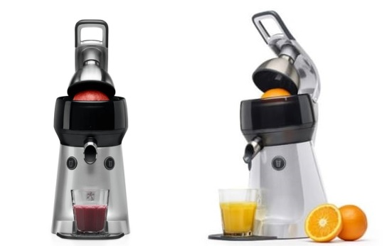 The-juicer2