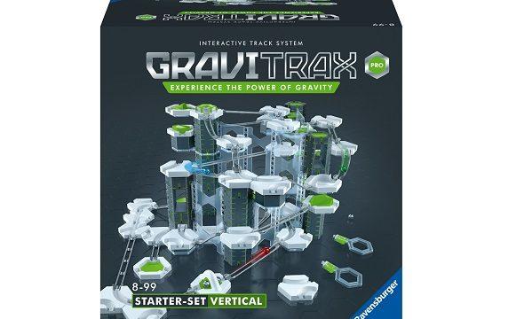 GraviTrax-Vertical-starter-set