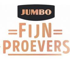 jumbo fijnproevers