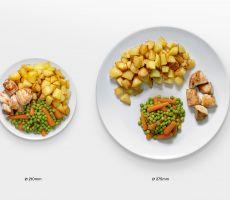 hak inteligent groente bord2