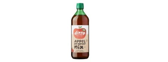 Dixap