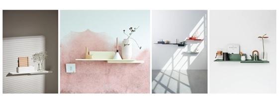 design planken