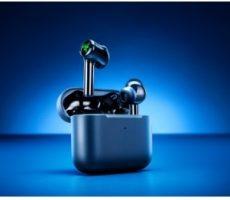 Hammerhead True Wireless-oordopjes