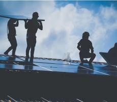 zonnecollectoren hubo ennie