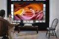 Samsung lanceert slimme 4K laser projector The Premiere voor ultieme thuisbioscoopervaring
