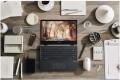 ASUS brengt vernieuwde ZenBook Flip 13 uit in Nederland