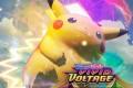 Nieuwe spelmechanisme Battle Styles voor Pokemon TCG