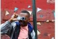 Waterdicht en schokbestendig: Canon lanceert de Canon IVY REC outdoorcamera