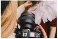 Canon introduceert iconische lens voor een nieuwe generatie