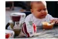 Primeur: verse kant-en-klaar maaltijden voor baby's nu verkrijgbaar