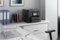 Epson introduceert nieuwe printers voor thuiswerkers
