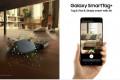 Samsung lanceert Galaxy SmartTag+: de slimme manier om spullen terug te vinden