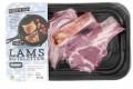 Productwaarschuwing Jumbo Chef's tip lamskotelet