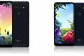 Nieuwste K-serie van LG zorgt voor ultieme smartphone ervaring