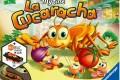 My First La Cucaracha: een vrolijk spel voor kinderen vanaf 3 jaar!