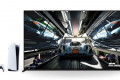 Sony introduceert 'Perfect for PlayStation 5' voor BRAVIA XR Tv's