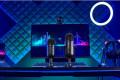 Razer introduceert de Seiren V2 Pro en Seiren V2 X