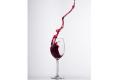 Licht gekoelde rode wijn, geen trend, maar goede gewoonte