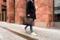 Travelteq komt terug als slimme traceerbare tas met draadloze oplaadfunctie