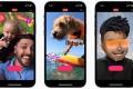 Video app Clips krijgt grote update