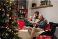 Kerstcadeaus waarmee je jouw grootouders deze kerst kunt verrassen