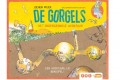 De Gorgels van Jochem Myjer krijgt eigen bordspel