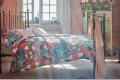 Creëer een tropische sfeer in huis met de nieuwe collectie van IKEA
