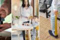IKEA introduceert OMTÄNKSAM: Ergonomisch verantwoord design dat je met trots neerzet