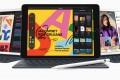 Apple introduceert nieuwe versie van de populairste iPad