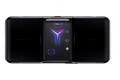 Lenovo introduceert de Legion Phone Duel 2