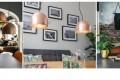 Ruig & Geroest tovert oude boilers om tot sfeervolle verlichting