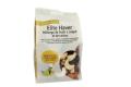 Belangrijke productwaarschuwing Holland & Barrett Elitehaver 200 gram