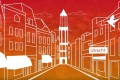 VodafoneZiggo start landelijke uitrol supersnel Gigabit-internet