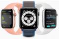watchOS 7 bevat belangrijke features voor Apple Watch